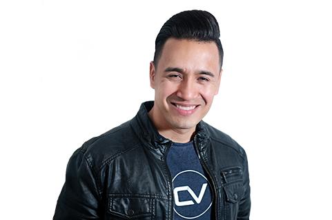 Fernando_Garcia