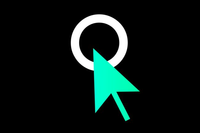 OnePageSites Logo created by Creavista